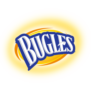 bugles-home-en-l